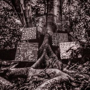 Kamasi Washington - Harmony Of Difference - EP