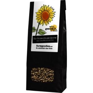 Bio-Sonnenblumenkerne 500g