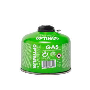 Optimus Gaskartusche mit Schraubventil, 230g