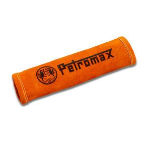 Petromax Aramid Griffhülle für Feuerpfannen