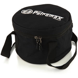 Petromax Transporttasche ft-ta-s für Feuertopf ft3