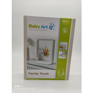Baby Art Bilderrahmen