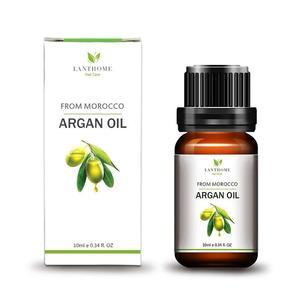 Marokkanisches Arganöl Haaröl
