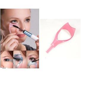 Schminkhilfe Kosmetik Tool