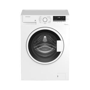Waschmaschine elektrabregenz WAFN 71427 A - weiß, 7 kg, 1400U/min, A+++-10%