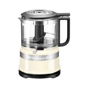 KitchenAid 5KFC3516EAC - Zerkleiner - creme
