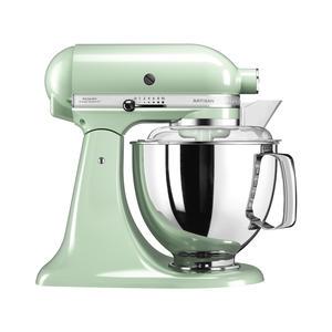 KitchenAid Artisan 5KSM175PSEPT - Küchenmaschine - pistazie