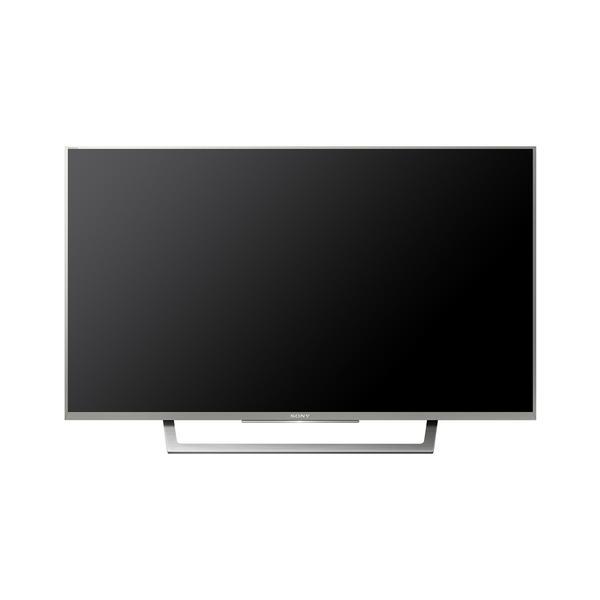"""Sony KDL32WD757 - 32"""" LED Fernseher - Full HD - silber"""