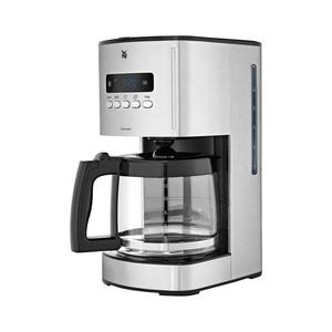 WMF Skyline Digital - Kaffeemaschine - edelstahl