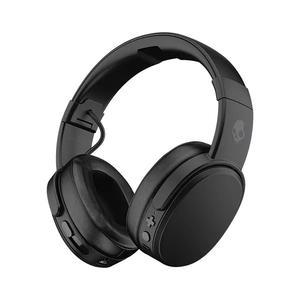 Skullcandy Crusher Wireless S6CRW-K591 - Bluetooth Over-Ear Kopfhörer - schwarz