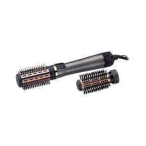 Remington AS8810 Keratin Protect - Warmluftbürste rotierend - grau