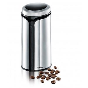 Trisa Kaffeemühle 6210.75 Macinino Caffé