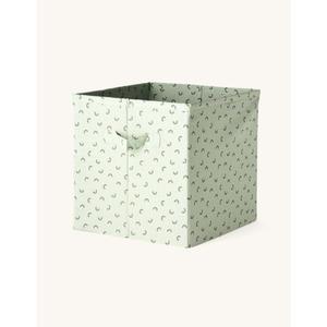 Faltbare Box