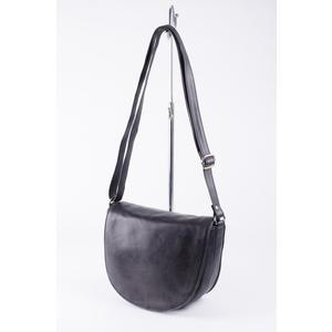 Damen Überschlagtasche