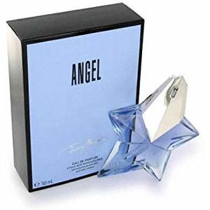 Thierry Mugler - Angel Star - Eau de Parfum - 50ml