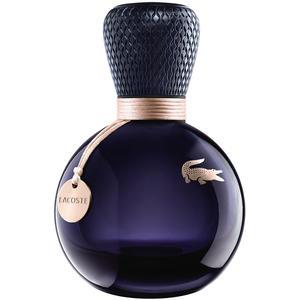 Lacoste - Eau de Lacoste pour Femme Sensuelle - Eau de Parfum - 90ml