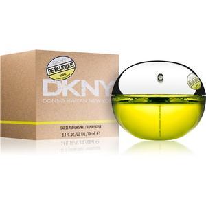 DKNY - Be delicious - Eau de Parfum EdP - 100 ml