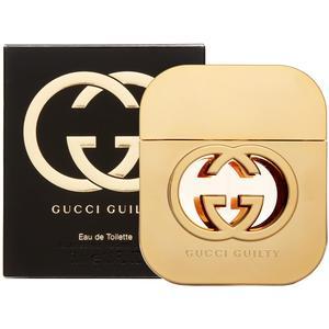 Gucci - Guilty - Eau de Toilette EdT - 75 ml