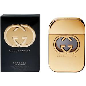 Gucci - Guilty Intense - Eau de Parfum EdP - 75 ml