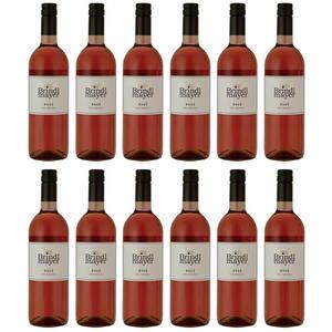12er Rosé-SOMMER-Paket Top-Jahrgang 2019