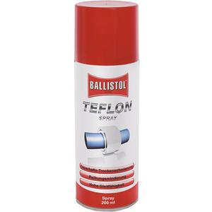Ballistol Teflonspray 200ml