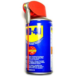Rostlöser WD-40, 300 ml