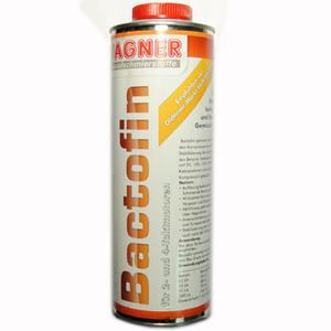 Bactofin 1000 ml (1Liter)