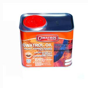 OWATROL OIL Dose 0,50 Liter