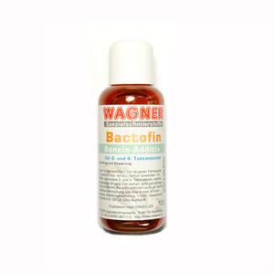 Bactofin 100 ml