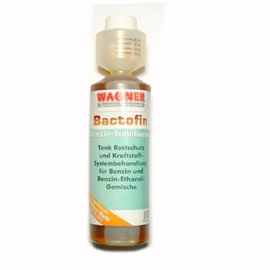 Bactofin 250 ml