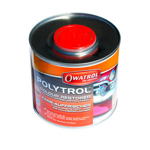 POLYTROL Farbauffrischer Dose 0,50 Liter