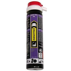 Innotec HIGH TEF OIL 75ml (Teflonspray)