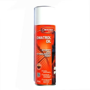 OWATROL OIL Spray 300 ml