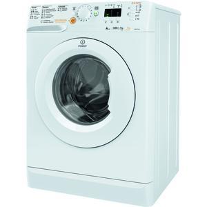 """Indesit Waschtrockner """"XWDA 751680X W"""" mit 5 Jahren Herstellergarantie"""