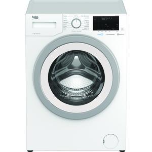 Waschmaschine WTV 7836 STB