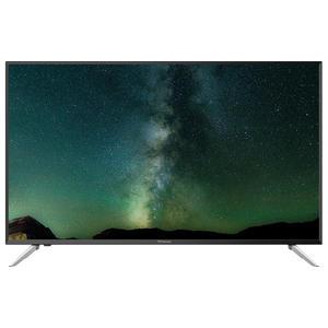 SRT55UC4013, 4K / Ultra HD Fernseher, eingebauter HD Triple Tuner