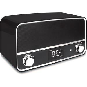 Retro- Radio mit Bluetooth BT-C800 PLL-A