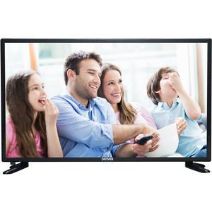 24 Zoll (60 cm) Full HD Fernseher LED-2467