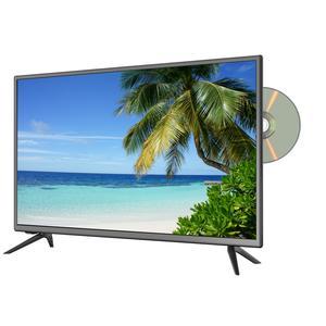 LDD-3273 81 cm Bilddiagonale, eingebauter DVD-Player, HD Triple Tuner