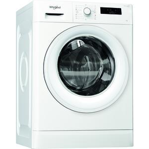 Whirlpool Waschmaschine - FWF 71683 WE