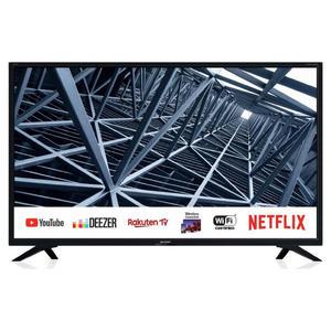 32BC4E 81cm Bilddiagonale, Smart TV, Soundsystem Harman Kardon