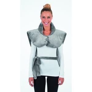 Nacken & Rückenwärmer von VITALMAXX