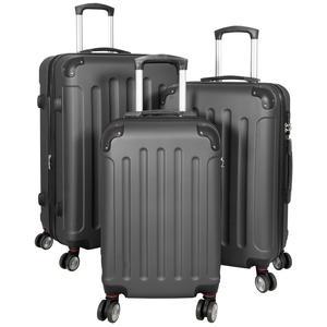 3 teiliges Kofferset Avalon