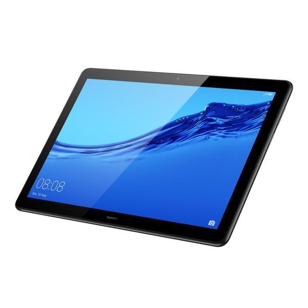 "25,6 cm (10,1 Zoll) Tablet ""MediaPad T5 LTE"""