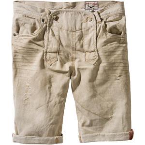 Trachten Short Hose