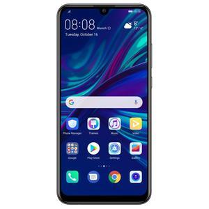"Smartphone ""P smart 2019"" Dual SIM schwarz"
