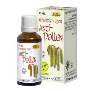 Espara Anti-Pollen Essenz (30ml)