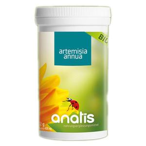 anatis Artemisia annua (180 Kps.)