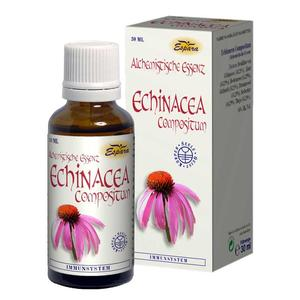 Espara Echinacea Essenz (30ml)
