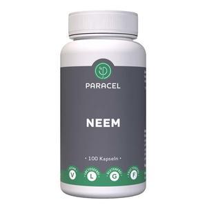 Paracel Neem (100 Kps.)